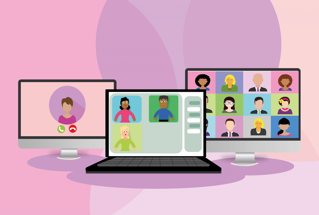 Improving productivity in cross functional remote teams